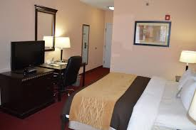 Comfort Inn Oxford Alabama Comfort Inn Lincoln Al Booking Com