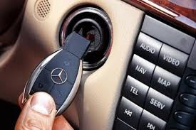 mercedes replacement key cost mercedes eis immobiliser ignition repair service products