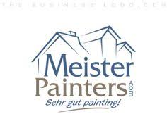 home improvement company logos info on affording house repairs