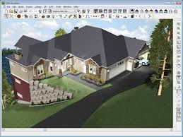 Home Designer D Modelling And Design Tools Downloads At Windows - 3d architect home design