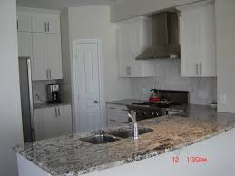 bianco antico granite with white cabinets bathroom design appealing bianco antico granite for remodelling