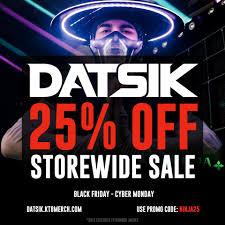 datsik home facebook