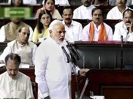 Cabinet Of Narendra Modi Pm Modi Scraps 4 Cabinet Committees India Hindustan Times