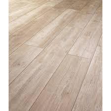 High Quality Laminate Flooring Floor Lamintate Flooring Laminate Flooring Cheap Laminate Flooring