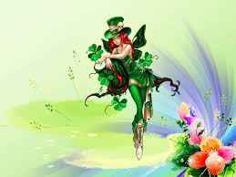 new st patricks day images u0026 wallpapers kawacatoose greatbatch