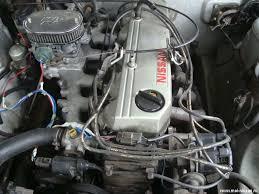 nissan cima engine линейка двигателей rb от nissan история создания особенности и