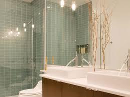 modern bathroom renovation ideas modern bathroom renovation ideas and style bathroom decor