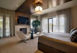 Contemporary Master Bedroom Ideas Myminimalistco - Contemporary master bedroom design ideas