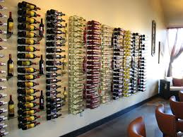 modern wine cooler peugen net