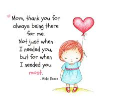 mothersday quotes short mothers day quotes happy mothers day 2016