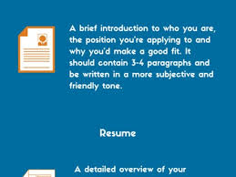Difference Between Resume And Cv 100 Resume Versus Cv Page 2 U203a Free Resume Template Plgsa