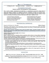 easy to read resume format resume sles resume 555