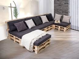 sofa paletten sofa aus paletten bürostuhl