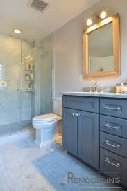ceramic tile ideas for small bathrooms hall bath before and after beautiful pictures and ideas custom bathroom tile photos blog for amazing home improvement remodeling bathroom marble mosaic floor tile vanities