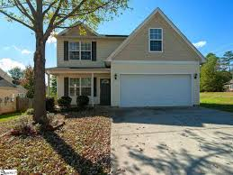 5496 Best Small House Images by The Brooks Homes For Sale 44 Sold Simpsonville Sc Palmetto