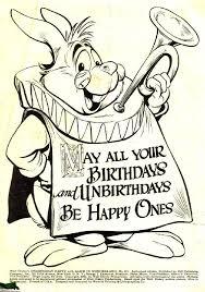 Disney Birthday Meme - view topic birthday time circus posterus sideshow