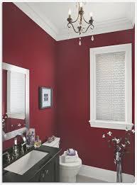 12 Best Bathroom Paint Colors 12 Best Bathroom Paint Colors Popular Ideas For Bathroom Wall