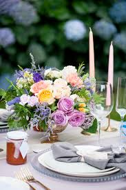 garden wedding reception decoration ideas 20 gorgeous wedding reception centrepiece ideas the wedding playbook