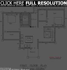 floor plan for 3000 sq ft house 100 floor plans for 3000 sq ft homes 18x36 feet first one story