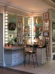 makeup artist station makeup station for bedroom sl0tgames club