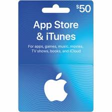 sell my gift card for instant app store itunes gift cards apple gift cards best buy