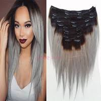 hair extension canada roots hair extensions canada best selling roots hair
