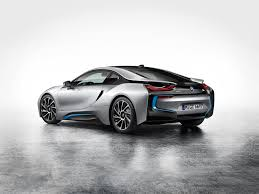 bmw supercar 90s 2015 bmw i8 review autoevolution