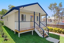 granny flat builders st claire 11 granny flats in sydney