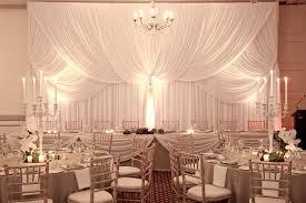wedding backdrop australia wedding gallery and testimonials royal automobile club of australia