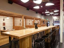 andreas dining room long valley did silicon valley really kill hapa ramen eater sf
