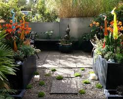 Small Patio Design Wondrous Small Patio Design Ideas Design That Will Make You Feel