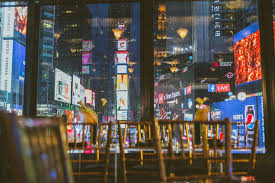 times square new years hotel packages hotels for new year s party in times square r lounge