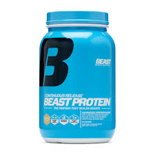 Amazon Com Pure Branched Chain Amino Acids Bcaa Powder Beast Protein Review U2013 Is This Whey Powder Good For You Alt Protein