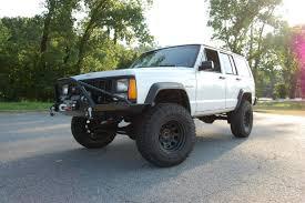 jeep grand cherokee prerunner xj u0027s with 31 u0027s 33 u0027s and 35 u0027s show your pics page 14