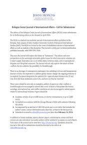 problem solution essay samples examples school essay samples good high school essay examples net cover cover letter essay examples for high school students descriptive cover letter essay samples for high school