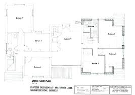 architects house plans house architecture design architect house plans unique architectural