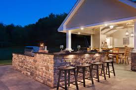 outdoor living pictures outdoor living space u0026 backyard gallery james barton design build