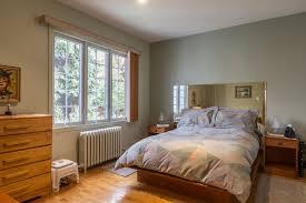 vente chambre à coucher a vendre chambre a coucher affordable chambre coucher maison a