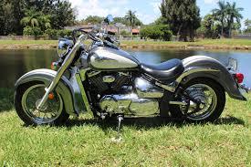 2003 suzuki volusia patagonia motorcycles