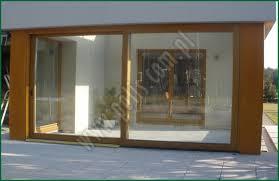 Okna Patio Doors Wooden Windows Wooden Winter Gardens Wooden Patio Doors Polis