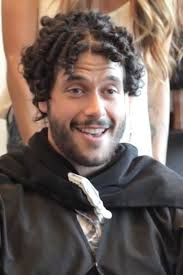 boys forced to get a perm guys got perms for the first time and it was absolutely hilarious