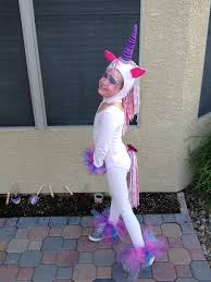dragonfly jones halloween costume unicorn costume streamers tutus on hands and feet halloween