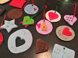 crafts polymer clay decorations ms tapioca