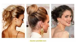 Frisuren F Mittellange Haare Zum Nachmachen by 100 Coole Frisuren Fuer Lange Haare Coole Frisuren Für