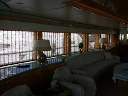boat blinds and shades part 5