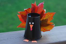 fall thanksgiving crafts craftshady craftshady