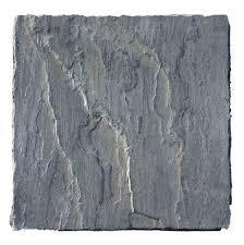 Patio Slabs For Sale Patio Stones U0026 Pavers Lowe U0027s Canada