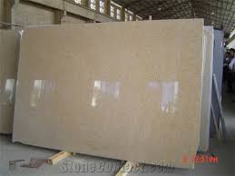 g682 granite polished granite slab size granite tile 30x30 floor