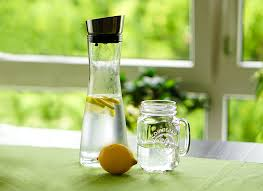membuat infused water sendiri infused water trend baru dalam dunia kesehatan go dok indonesia