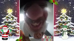 harry hater it s merry not happy holidays opieradio